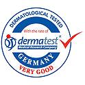 Γερμανικό Ινστιτούτο Dermatest
