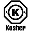 Kosher Rating