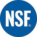 Πιστοποίηση ασφάλειας και ποιότητας NSF